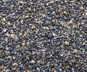 TCB Black Sands